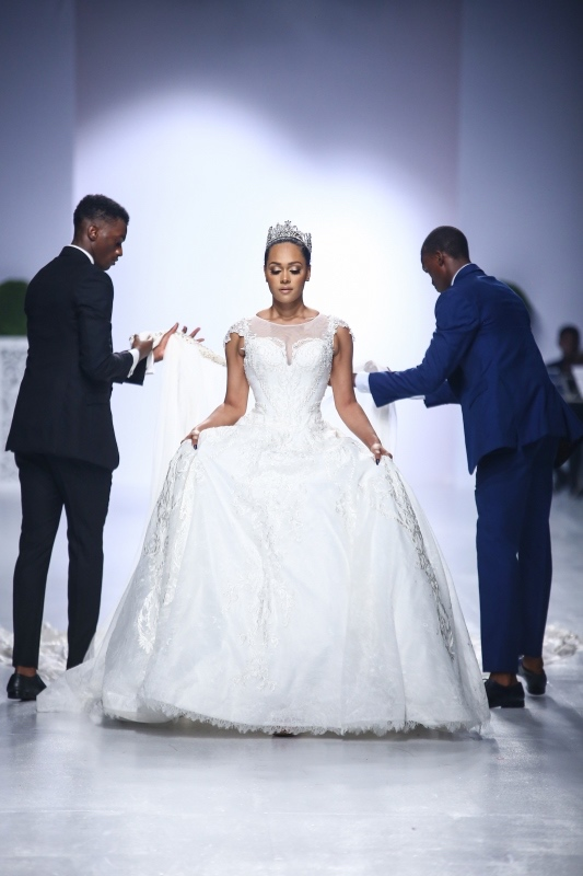 1 Heineken Lagos Fashion & Design Week 2016 day 3 weddings by mai atafo_IMG_2426_bellanaija