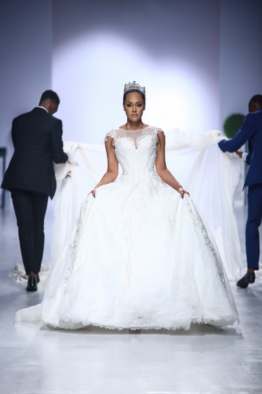 1 Heineken Lagos Fashion & Design Week 2016 day 3 weddings by mai atafo_IMG_2428_bellanaija