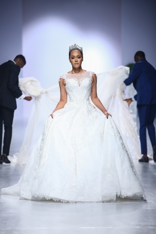 1 Heineken Lagos Fashion & Design Week 2016 day 3 weddings by mai atafo_IMG_2429_bellanaija