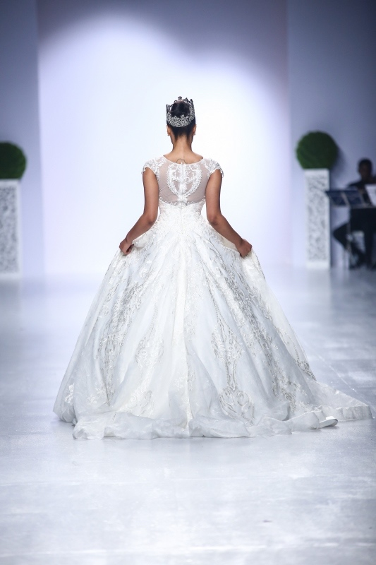 1 Heineken Lagos Fashion & Design Week 2016 day 3 weddings by mai atafo_IMG_2446_bellanaija