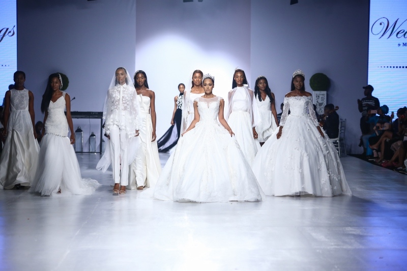 1 Heineken Lagos Fashion & Design Week 2016 day 3 weddings by mai atafo_IMG_2484_bellanaija