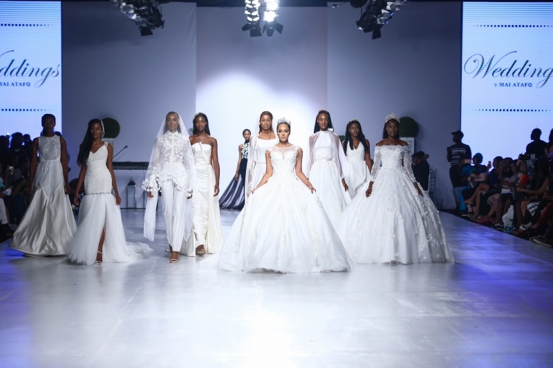 1 Heineken Lagos Fashion & Design Week 2016 day 3 weddings by mai atafo_IMG_2485_bellanaija