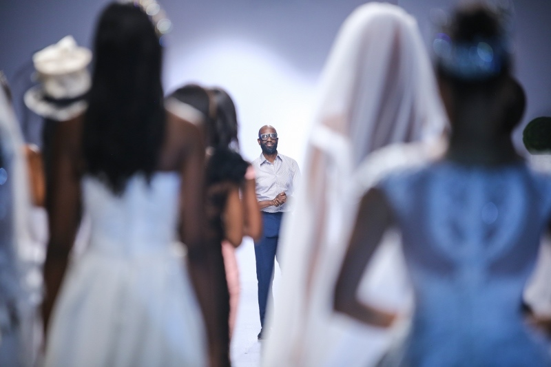 1 Heineken Lagos Fashion & Design Week 2016 day 3 weddings by mai atafo_IMG_2497_bellanaija