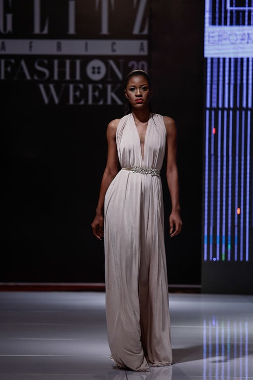 2016 Glitz Africa Fashion Week - Ejiro Amos-Tafiri - BellaNaijaStyle - BellaNaija.com - 01