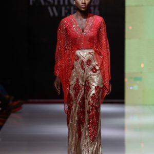 2016 Glitz Africa Fashion Week - Ejiro Amos-Tafiri - BellaNaijaStyle - BellaNaija.com - 010