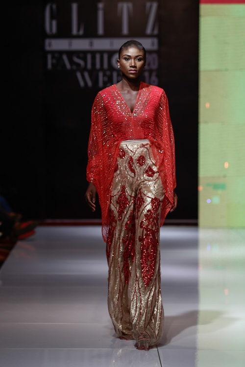 2016 Glitz Africa Fashion Week - Ejiro Amos-Tafiri - BellaNaijaStyle - BellaNaija.com - 010