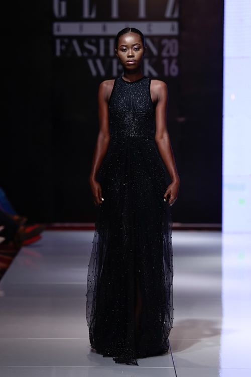 2016 Glitz Africa Fashion Week - Ejiro Amos-Tafiri - BellaNaijaStyle - BellaNaija.com - 011