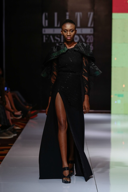 2016 glitz africa fashion week ejiro amos tafiri bellanaijastyle