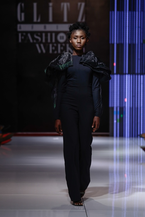 2016 Glitz Africa Fashion Week - Ejiro Amos-Tafiri - BellaNaijaStyle - BellaNaija.com - 013