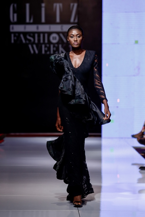 2016 Glitz Africa Fashion Week - Ejiro Amos-Tafiri - BellaNaijaStyle - BellaNaija.com - 014