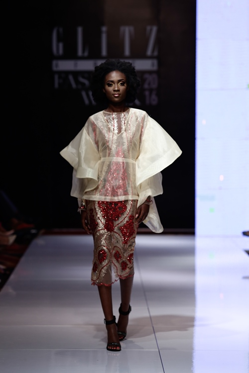 2016 Glitz Africa Fashion Week Ejiro Amos Tafiri Bellanaija