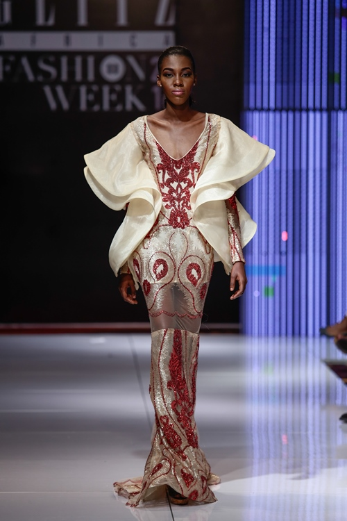 2016 Glitz Africa Fashion Week - Ejiro Amos-Tafiri - BellaNaijaStyle - BellaNaija.com - 017