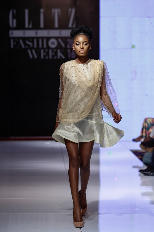 2016 Glitz Africa Fashion Week - Ejiro Amos-Tafiri - BellaNaijaStyle - BellaNaija.com - 018