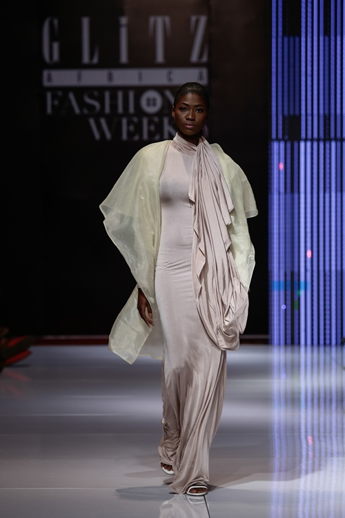 2016 Glitz Africa Fashion Week - Ejiro Amos-Tafiri - BellaNaijaStyle - BellaNaija.com - 02