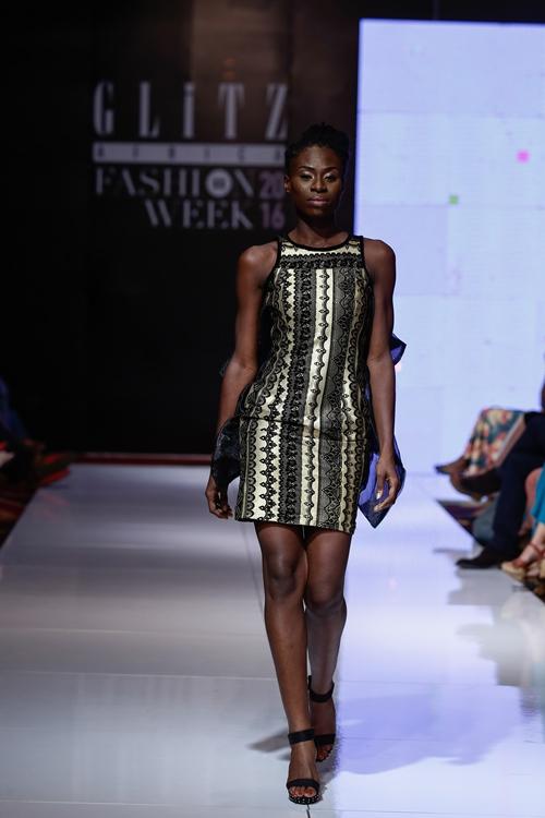 2016 Glitz Africa Fashion Week - Ejiro Amos-Tafiri - BellaNaijaStyle - BellaNaija.com - 04