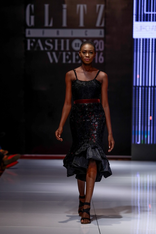 Tv3 news fashion week 25