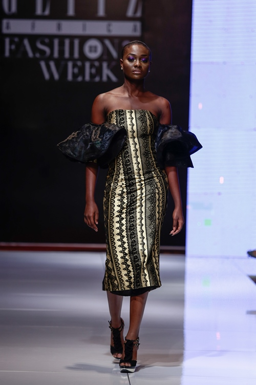 2016 Glitz Africa Fashion Week - Ejiro Amos-Tafiri - BellaNaijaStyle - BellaNaija.com - 06