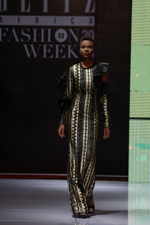 2016 Glitz Africa Fashion Week - Ejiro Amos-Tafiri - BellaNaijaStyle - BellaNaija.com - 07