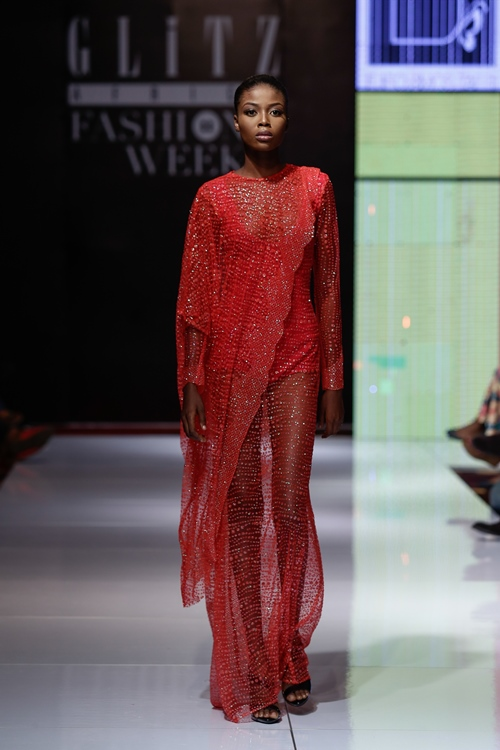 2016 Glitz Africa Fashion Week - Ejiro Amos-Tafiri - BellaNaijaStyle - BellaNaija.com - 08