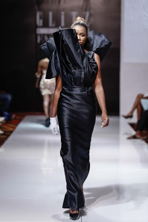 2016 Glitz Africa Fashion Week - Sima Brew - BN Style - BellaNaija.com - 014