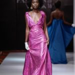 2016 Glitz Africa Fashion Week - Sima Brew - BN Style - BellaNaija.com - 015