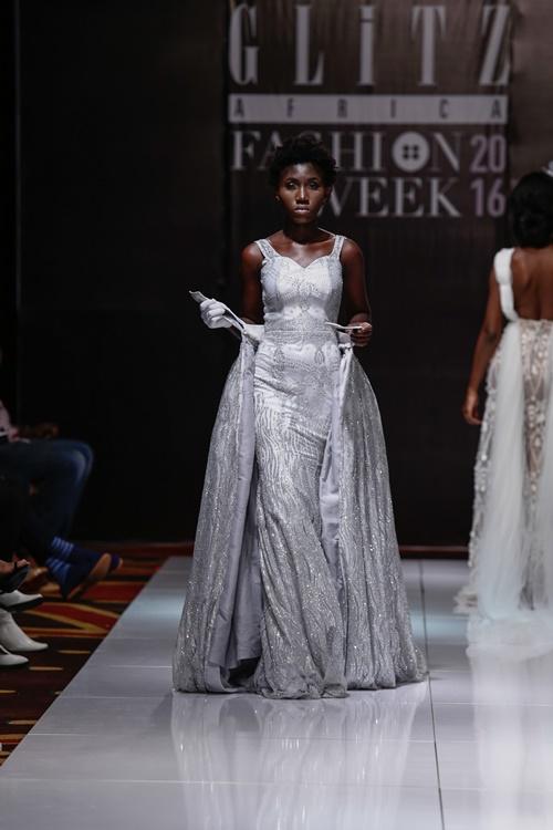 2016 Glitz Africa Fashion Week - Sima Brew - BN Style - BellaNaija.com - 017