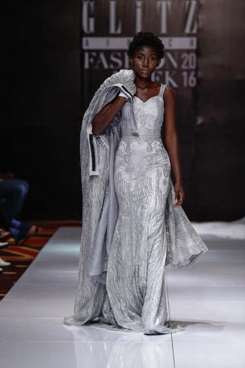 2016 Glitz Africa Fashion Week - Sima Brew - BN Style - BellaNaija.com - 018