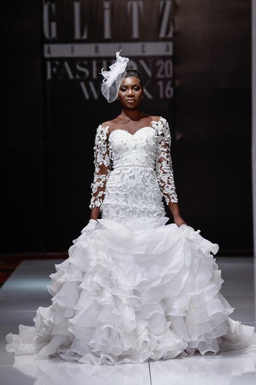 2016 Glitz Africa Fashion Week - Sima Brew - BN Style - BellaNaija.com - 019