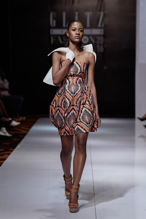 2016 Glitz Africa Fashion Week - Sima Brew - BN Style - BellaNaija.com - 02