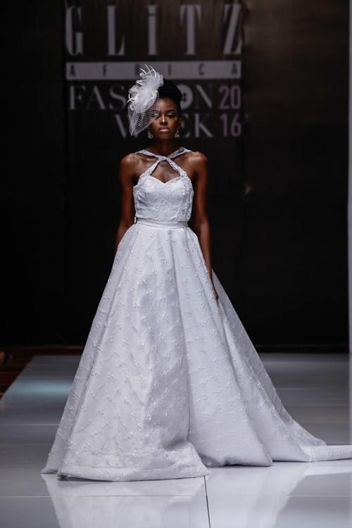 2016 Glitz Africa Fashion Week - Sima Brew - BN Style - BellaNaija.com - 020