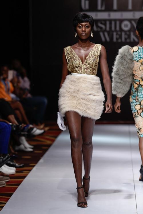 2016 Glitz Africa Fashion Week - Sima Brew - BN Style - BellaNaija.com - 04