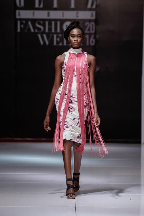 2016 Glitz Africa Fashion Week - Sima Brew - BN Style - BellaNaija.com - 07
