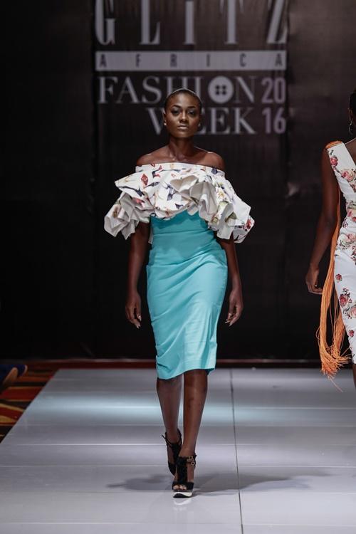 2016 Glitz Africa Fashion Week - Sima Brew - BN Style - BellaNaija.com - 08