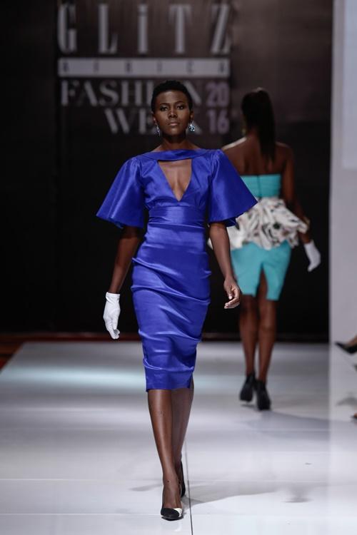 2016 Glitz Africa Fashion Week - Sima Brew - BN Style - BellaNaija.com - 09