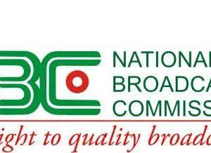 NATIONAL BROADCASTING COMMISSION EPUB