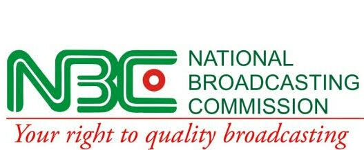 NBC to begin Censoring Media Houses - BellaNaija