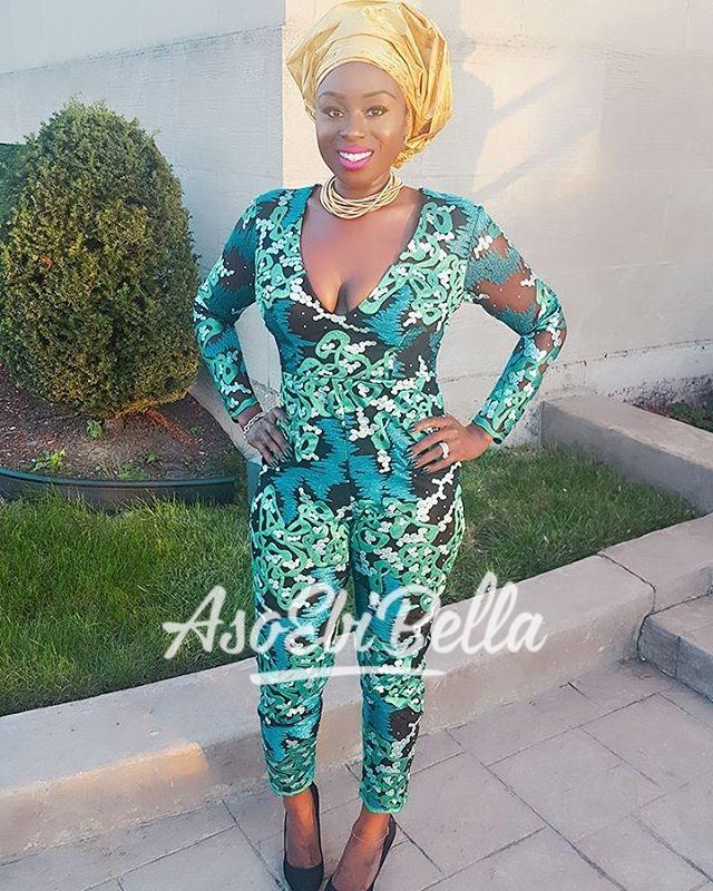 @1foxxydoll in @dressmakerbyo