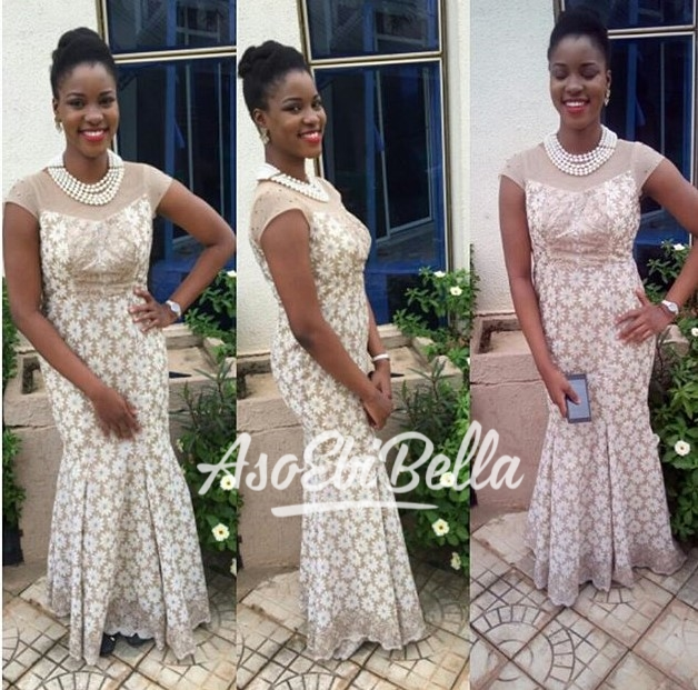 @_oluwabukunolami in @doyensignature