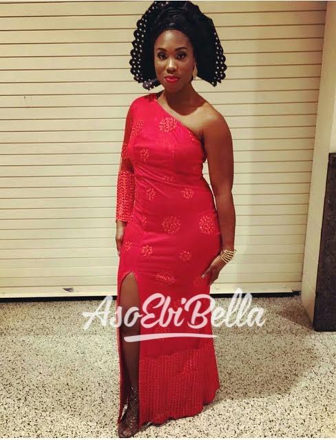 @audi2585 Dress made by @Dressmakerbyo