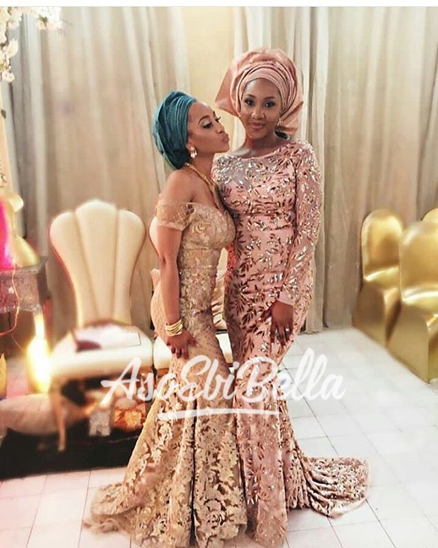@colourmecurly_ & Bride