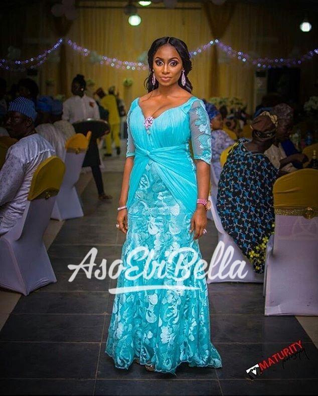 presents asoebibella vol 161 the latest aso ebi styles