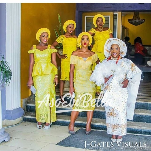 @misolabello & her #asoebibella Photography by @jgatesvisuals