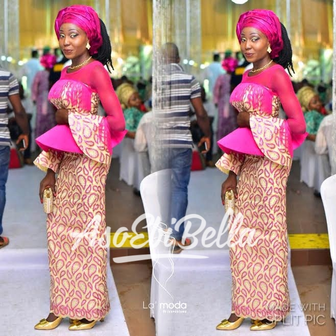 @nukasi_iyanuoluwa in @lamodabyiyanuoluwa