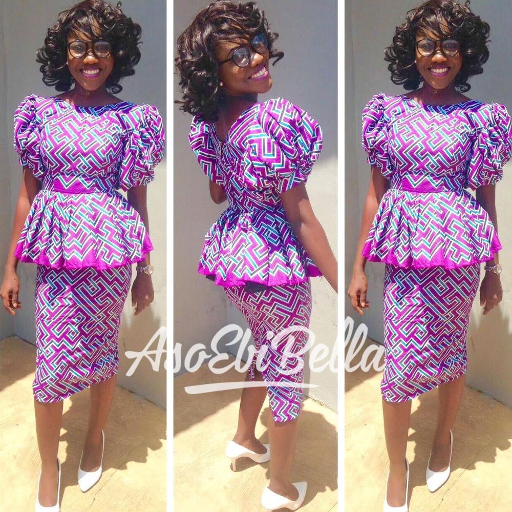 @pheyilugba in @Pheyilugba_collection