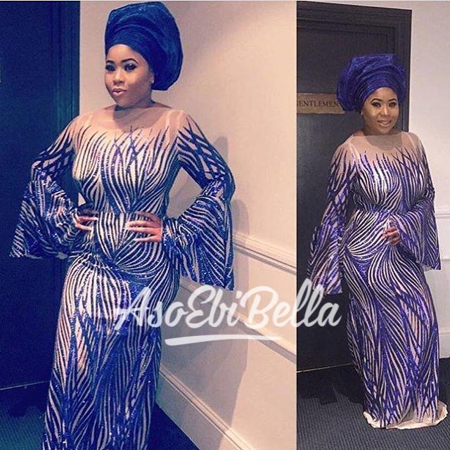 @sewnbysese Fabrics by @najo_fabrics