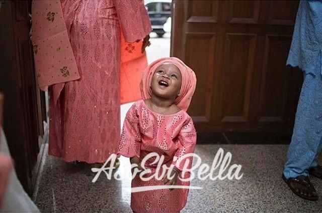 @simiesiri X @iamdrsid's lil princess