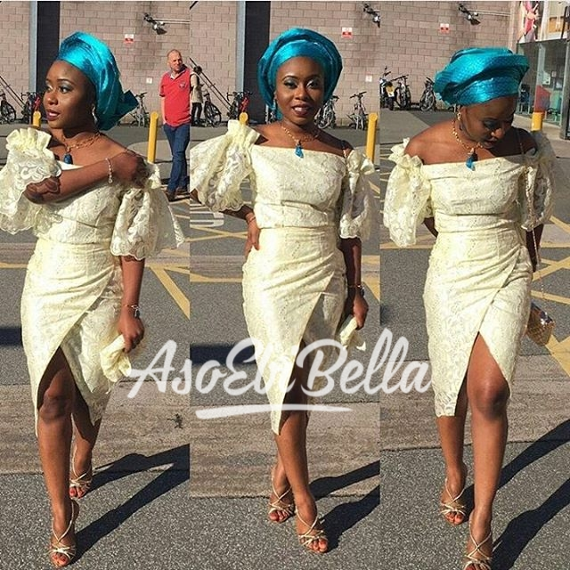 @styledbydamilola in @mjcreations