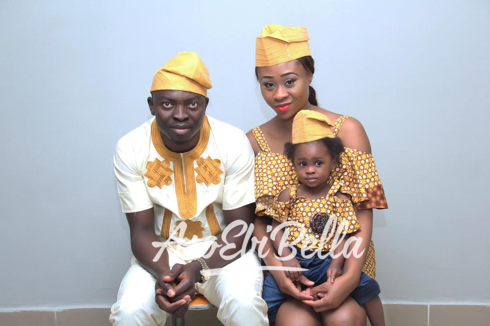 @t_fragrance & family_aso ebi, asoebi, asoebibella