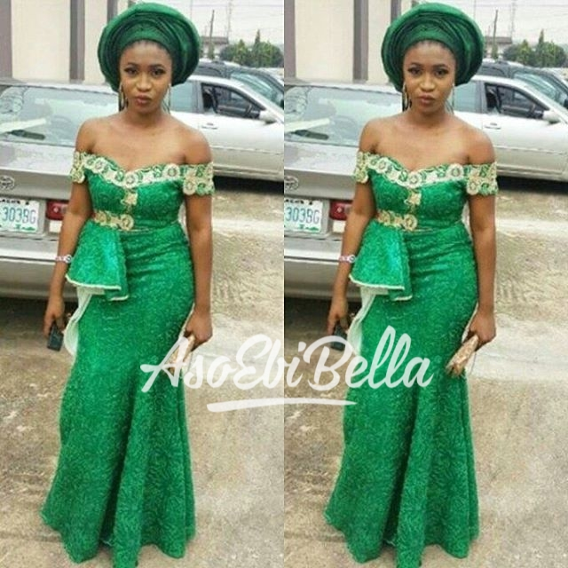 @tollybmakeover in @house_of_temi