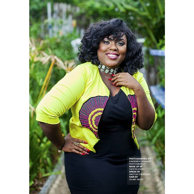 AJ-Sarpong-October-2016-BellaNaija0005